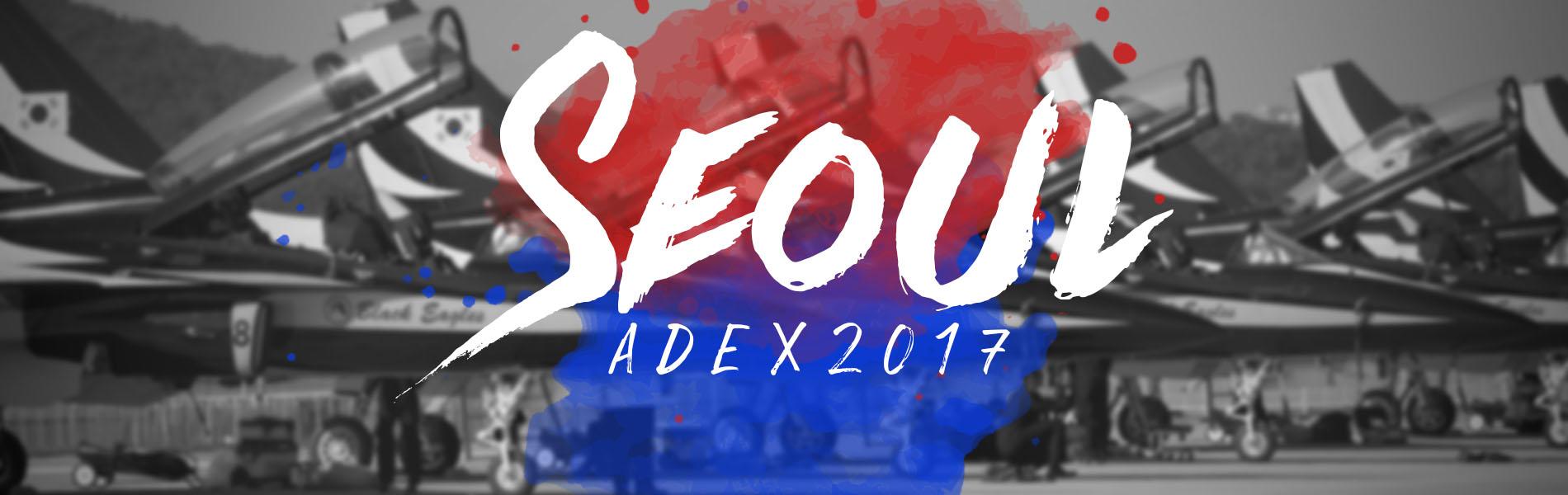 http://tnaviation.net/airshow/seoul-adex-2017